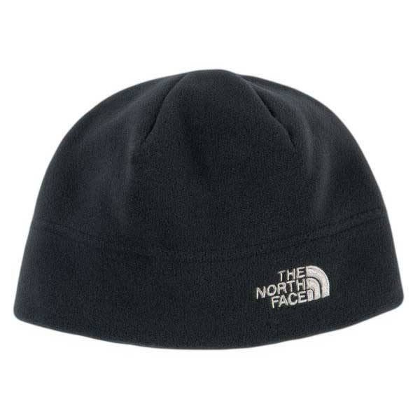 The north face Flash Fleece Beanie