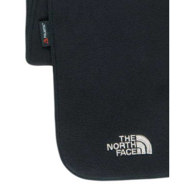 cappelli-the-north-face-flash-fleece-scarf
