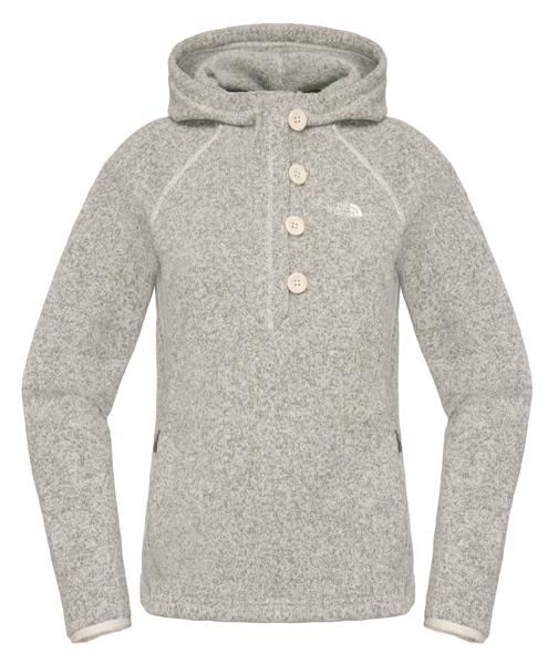 The north face Crescent Sunset Hoodie e64414b3bfef
