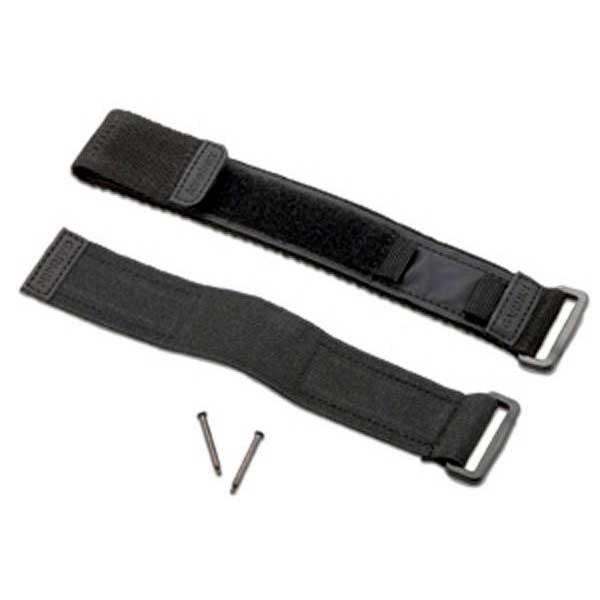 Garmin Hook Loop Wrist Strap for Foretrex