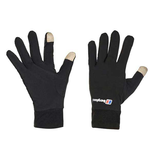 Berghaus Liner Gloves