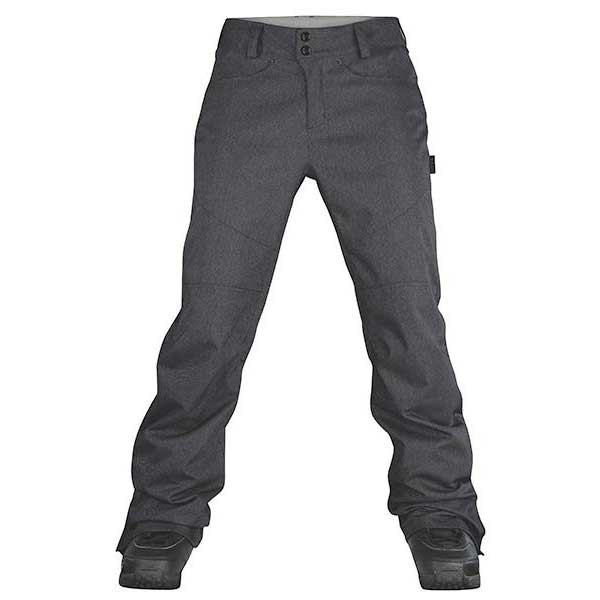 Dakine Britt Pants Denim