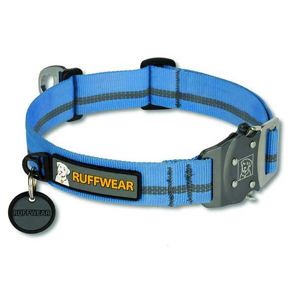 Ruffwear Top Rope Necklace