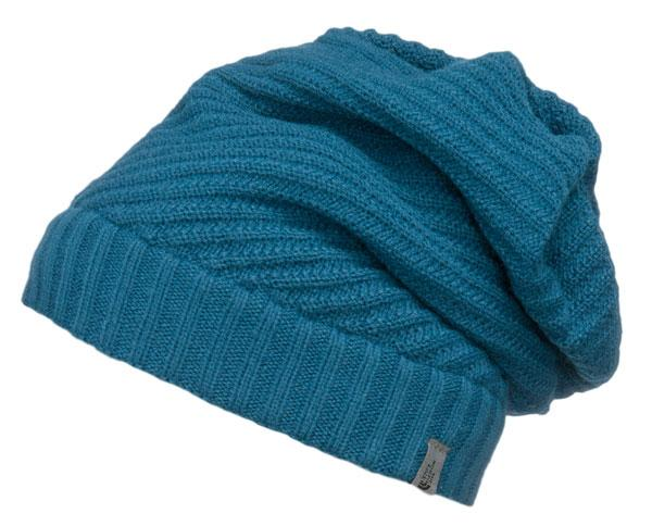 455d5eefd The north face Gaiter Beanie buy and offers on Trekkinn