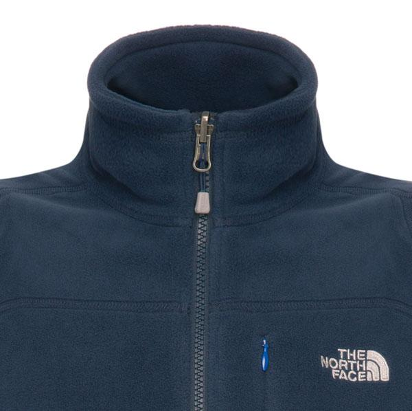 79c0dffd9cd6 The north face 200 Glacier Full Zip buy and offers on Trekkinn