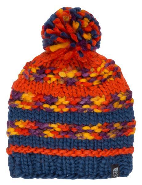 41798d4b2db1e The north face Nanny Knit Beanie kopen en aanbiedingen