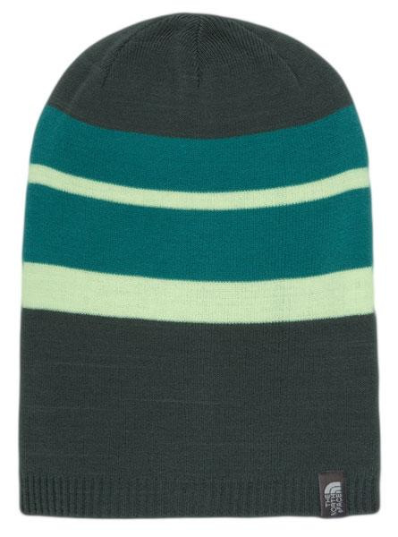 The north face Reversible Crag Beanie buy and offers on Trekkinn b0f84dc3af4