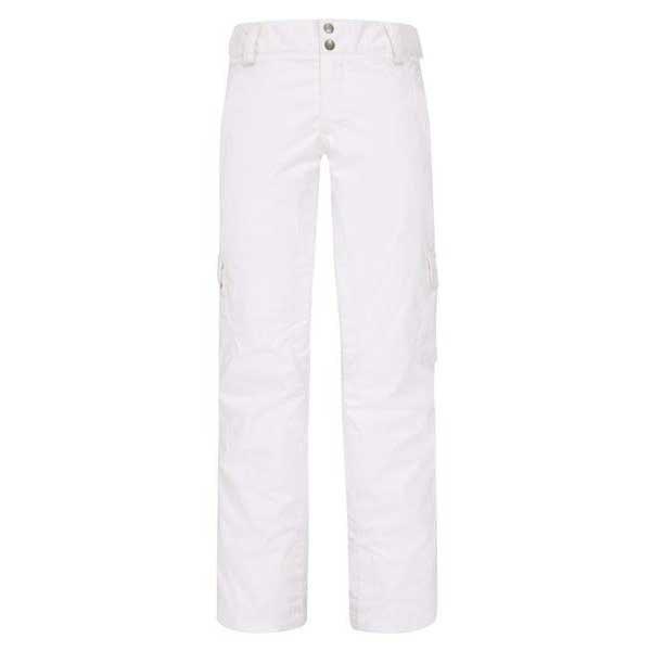 83e6496713a1e The north face Go Go Cargo Pants Regular