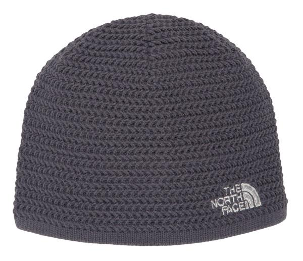 03aec6b365408 The north face Wicked Beanie buy and offers on Trekkinn