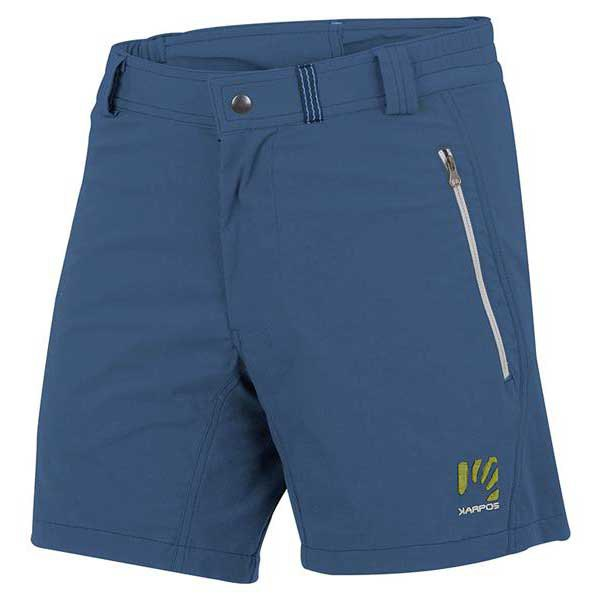 Karpos Remote Short Pants