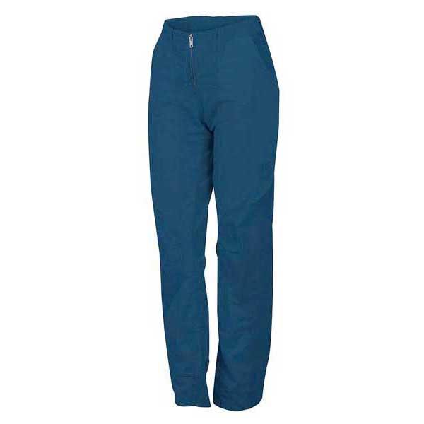 Pantalons Karpos Bould Pantalons Woman
