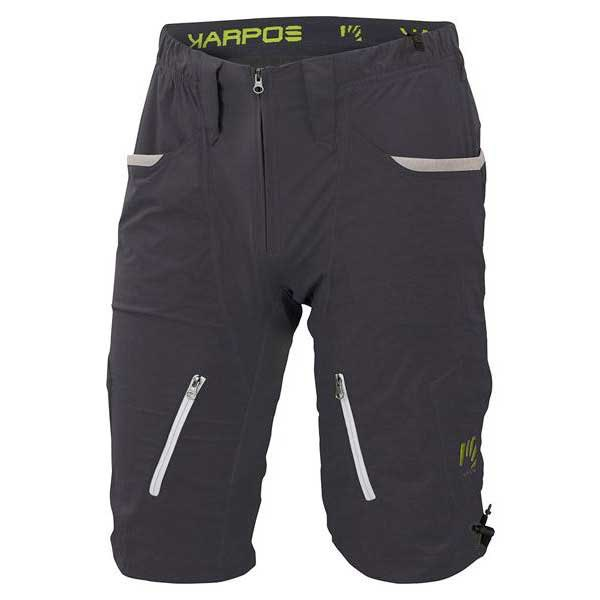 Karpos Casatsch Baggy Short