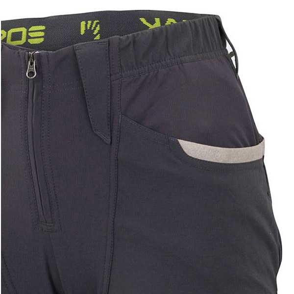 casatsch-baggy-shorts