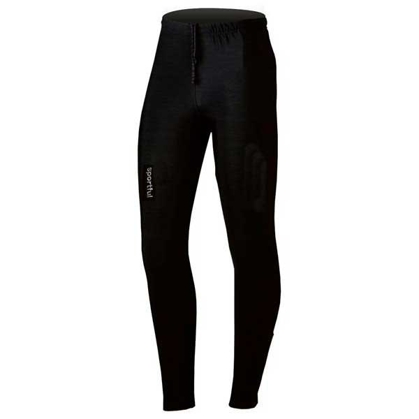 Sportful Tdtxp Tight