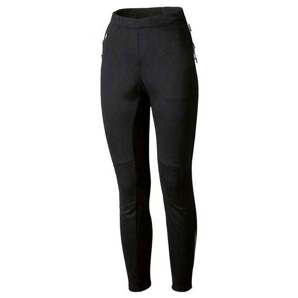 Sportful Snowflake WS Pants
