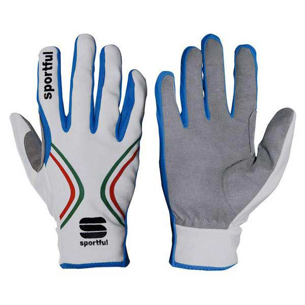 Sportful Apex World Cup Gloves