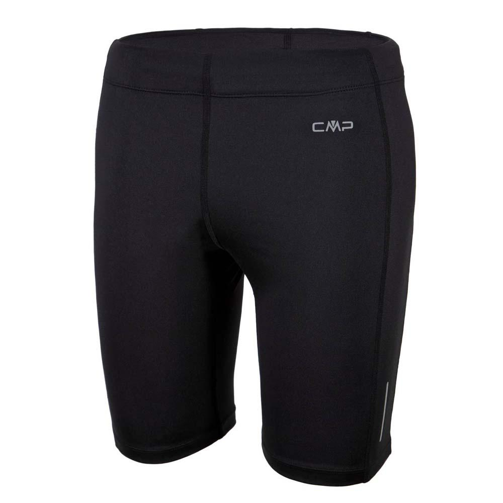 Cmp Running Short Pants