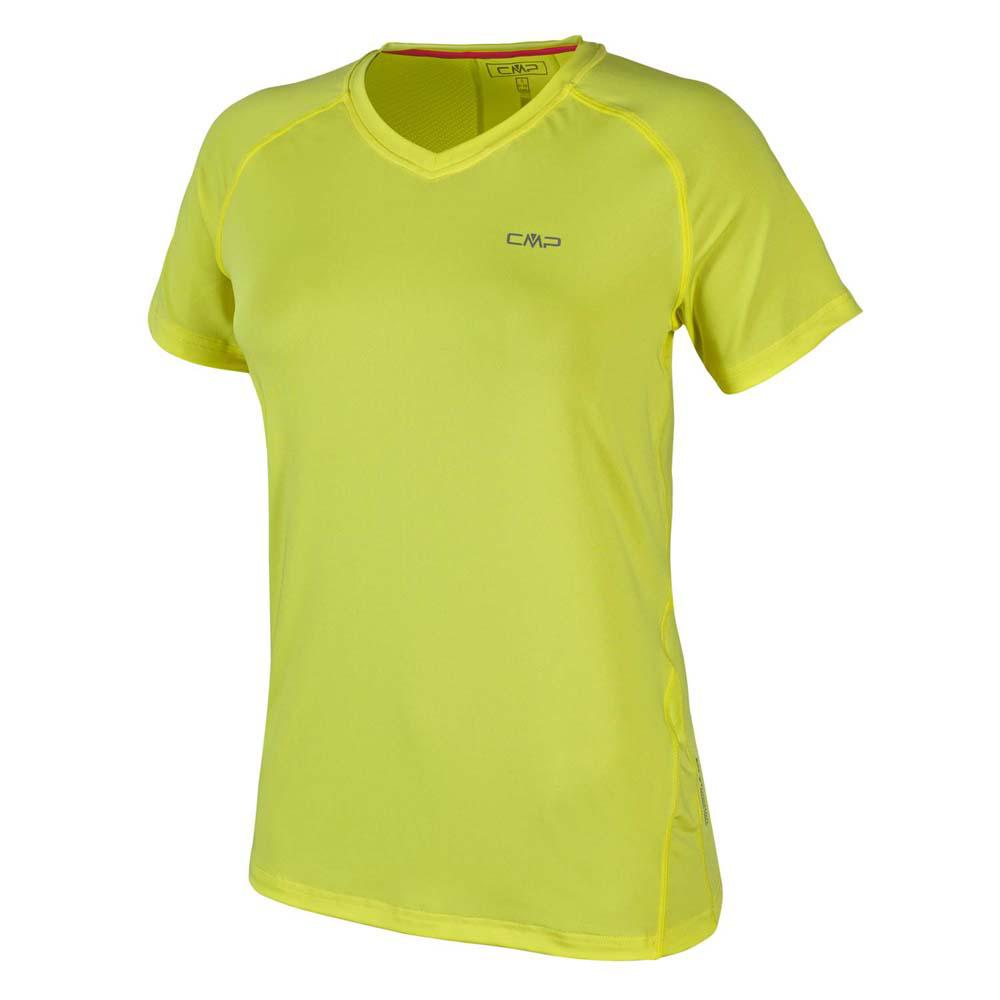Cmp Running T Shirt