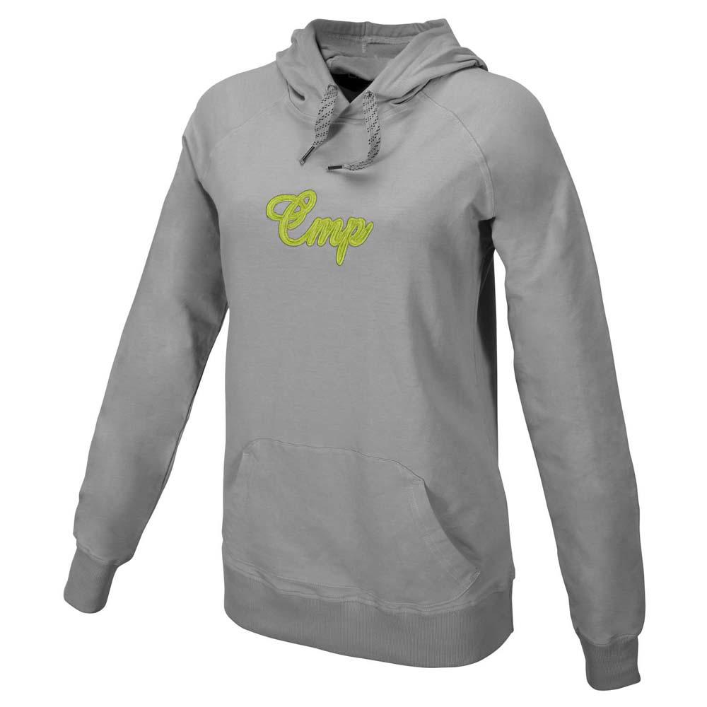 Cmp Stretch Sweat Fix Hood