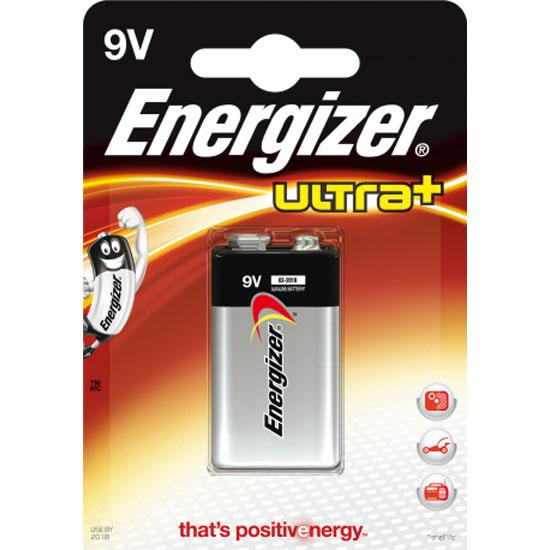 Energizer Max Power Seal