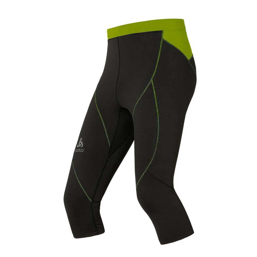 Odlo Tights 3/4 Fury