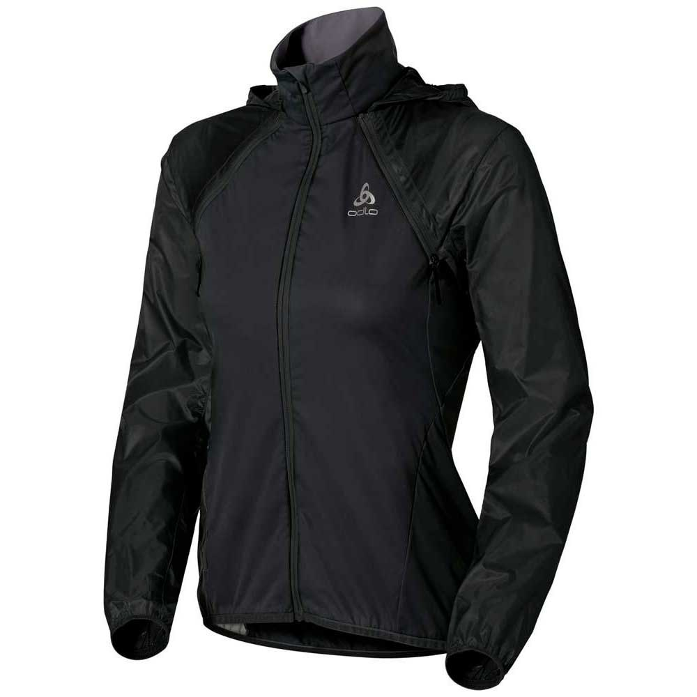 Odlo Jacket 3In1 Logic Zeroweight Bolero