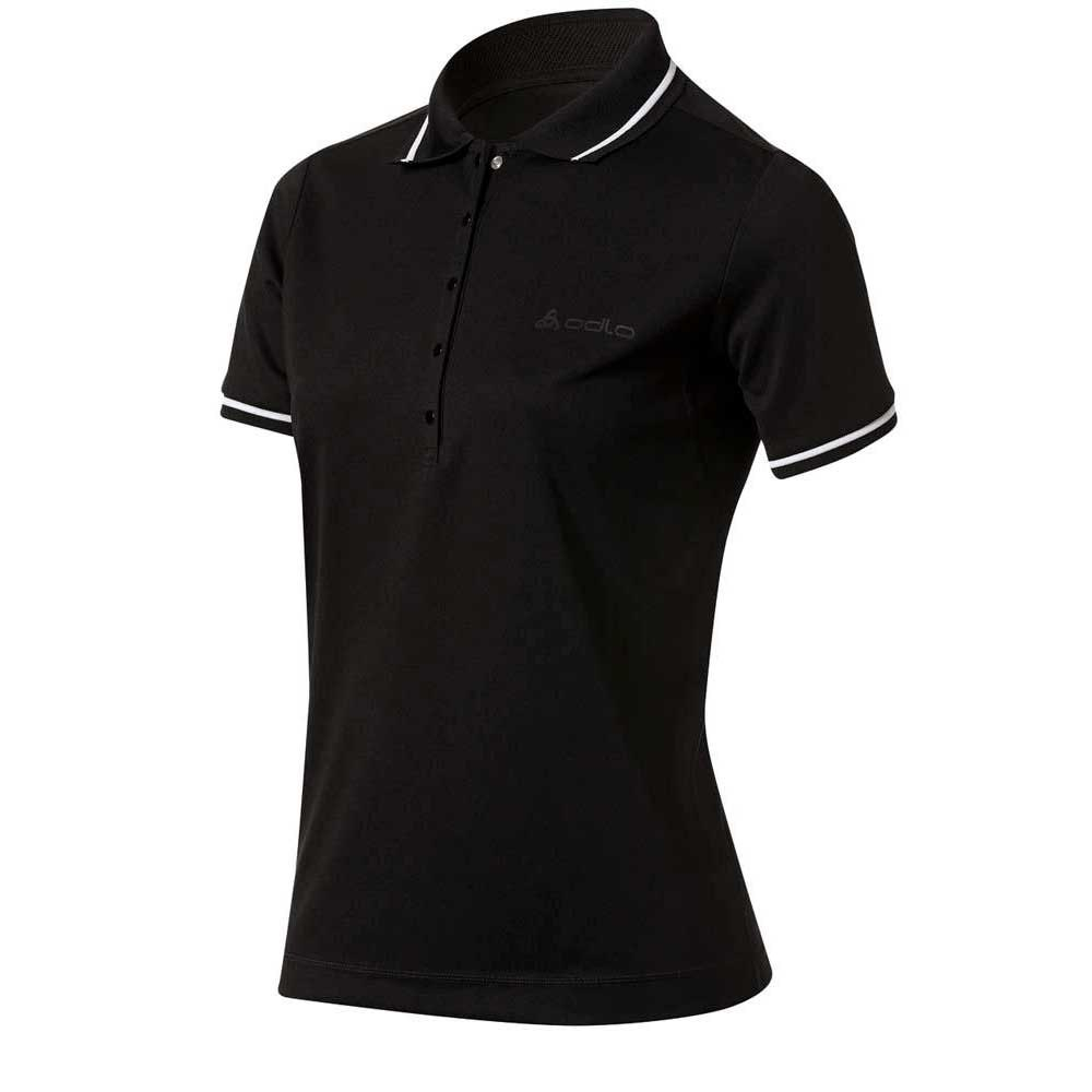 Odlo Polo Shirt S/S Lotus