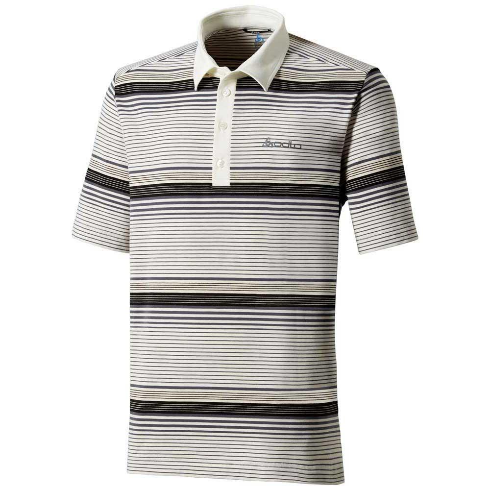 polo-shirt-s-s-custom, 39.95 GBP @ trekkinn-uk
