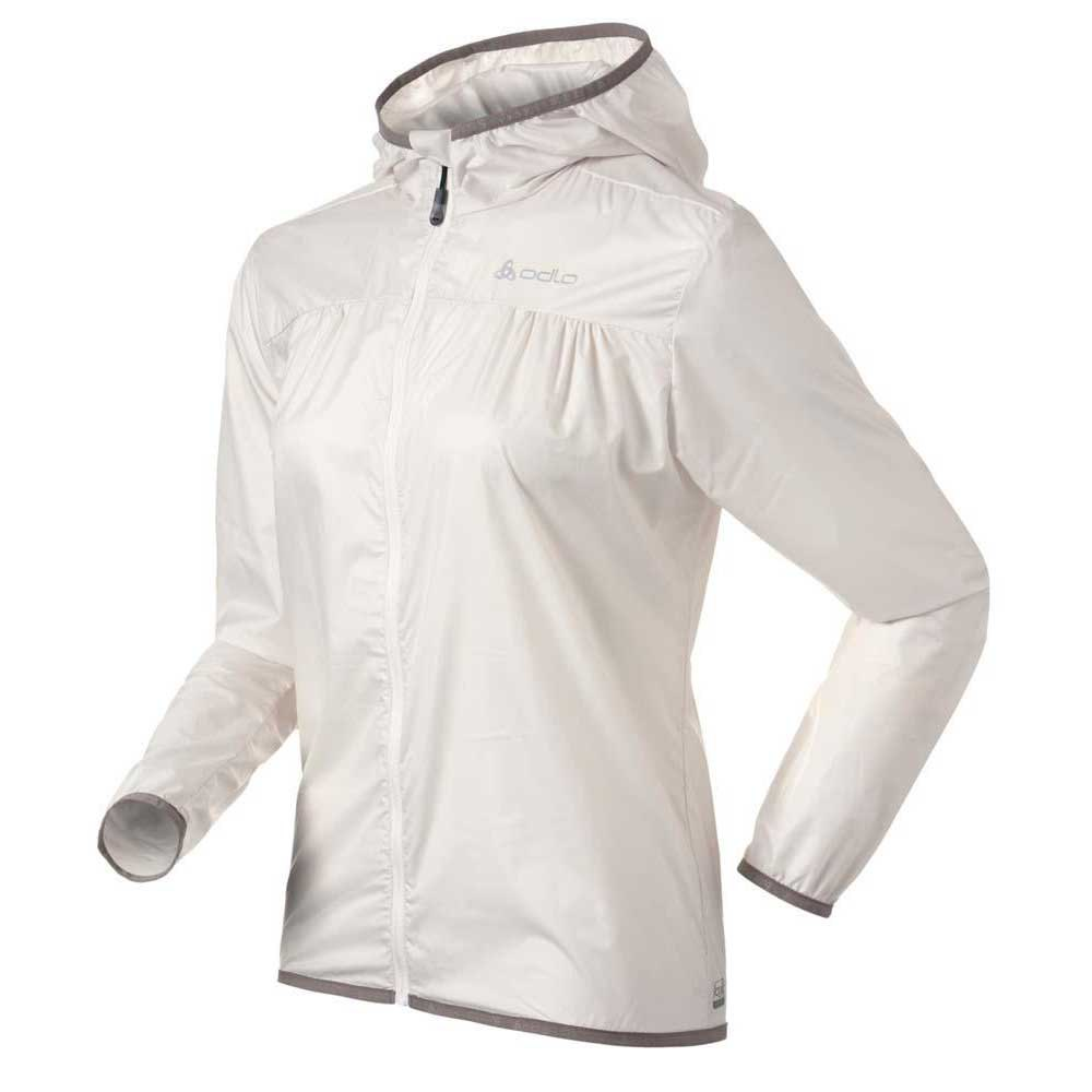 ODLO Jacket Windbreaker Whisper