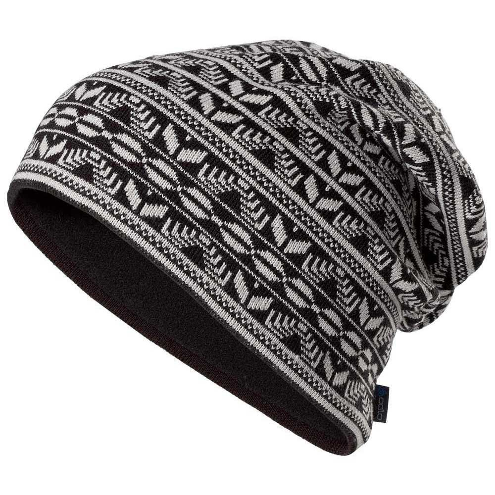 Odlo Hat Knitted Odlo