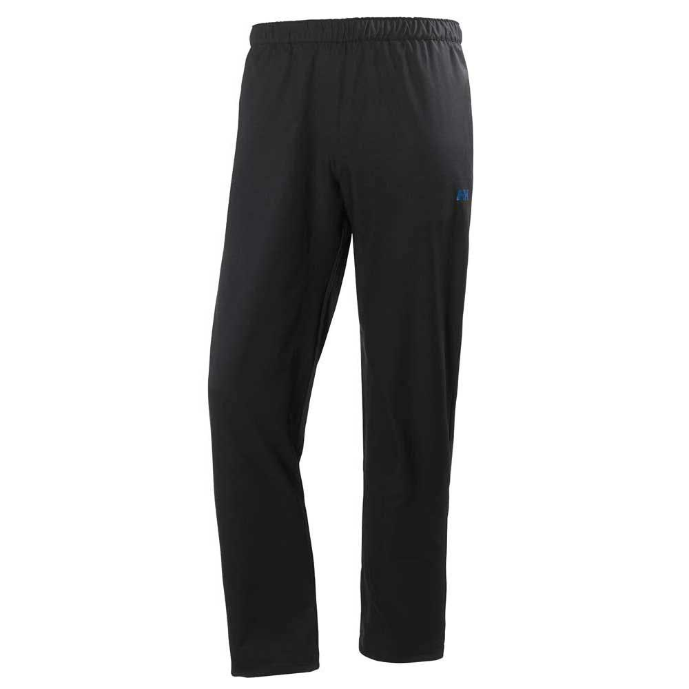 Helly hansen Active Training Pants