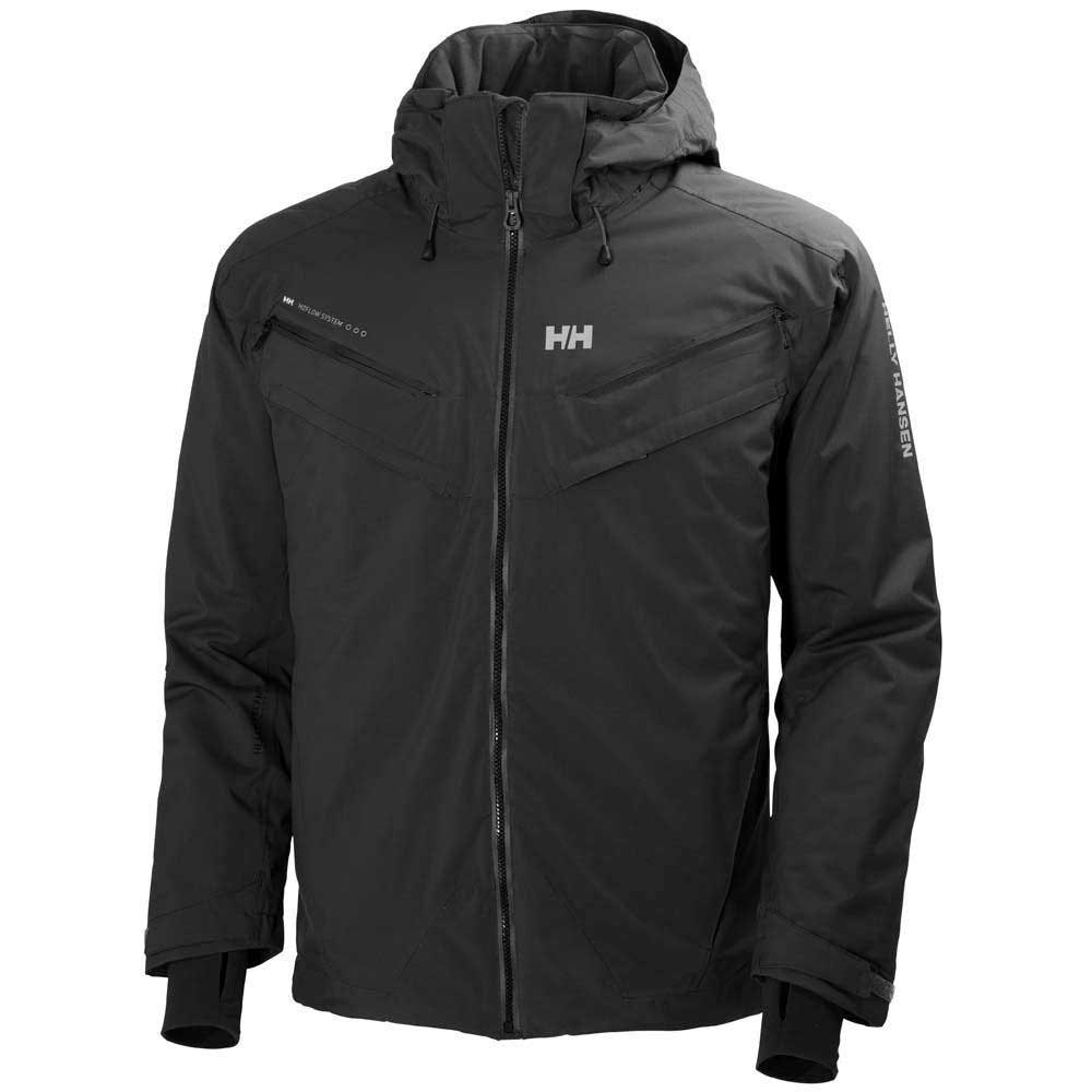Helly hansen Blazing