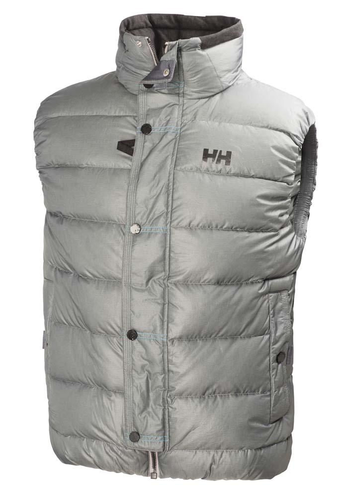 HELLY HANSEN Coastal Down Vest