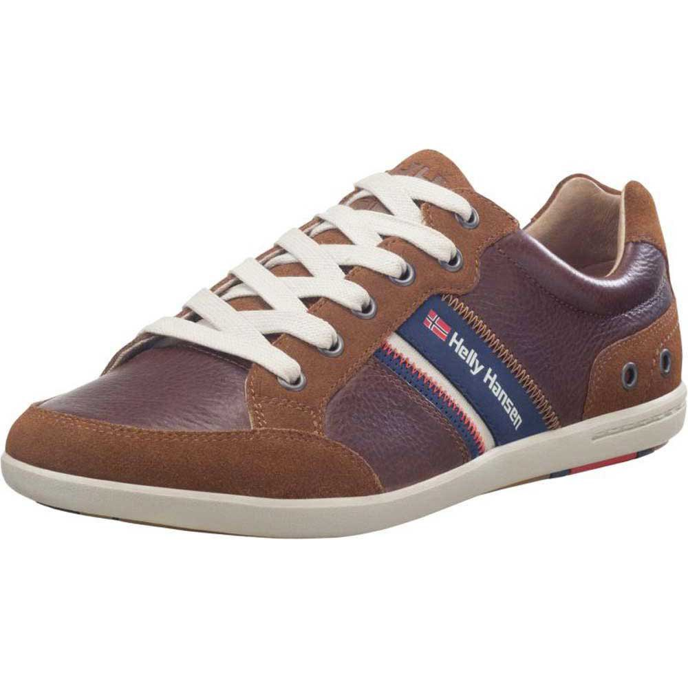 Helly hansen Kordel Leather