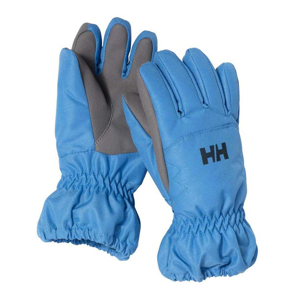 Helly hansen Wp Snow Gloves Kids