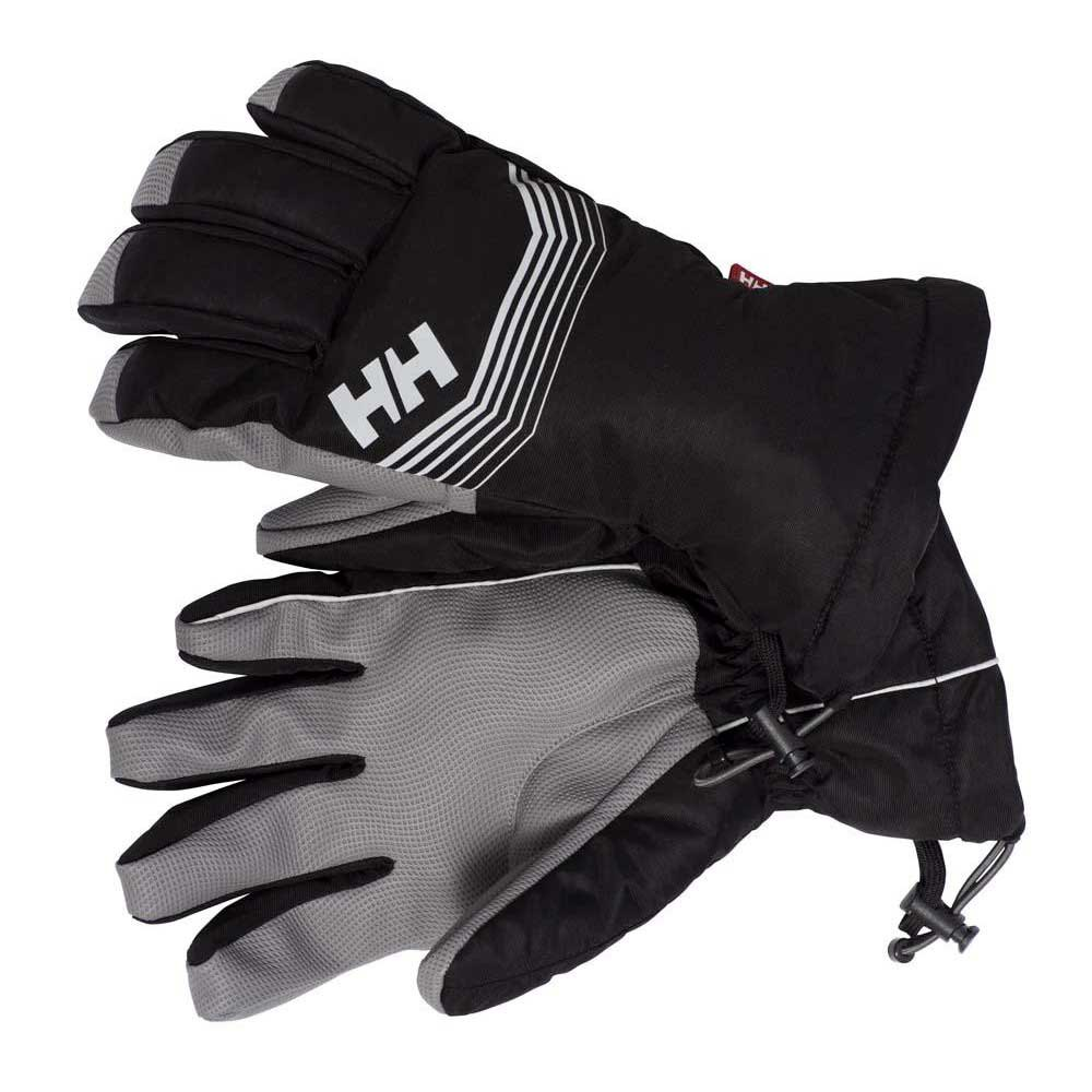 Helly hansen Wp Winter Gloves