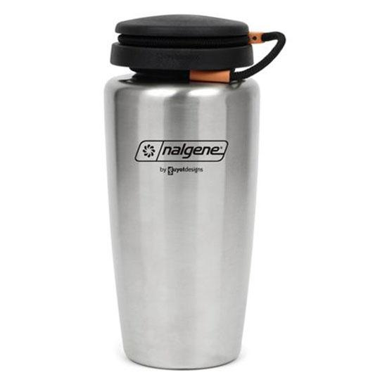 Nalgene Backpacker 1L