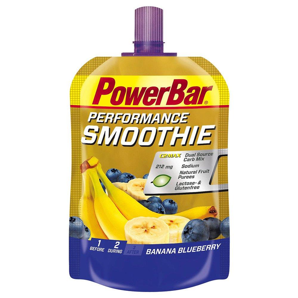 smoothie-mango-apple-box-16-units