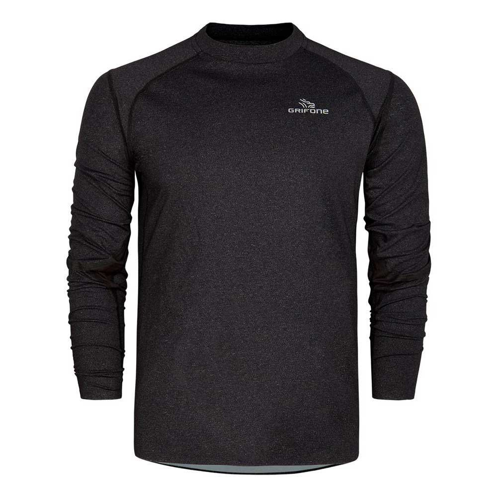 Grifone Dickson T-Shirt L/S