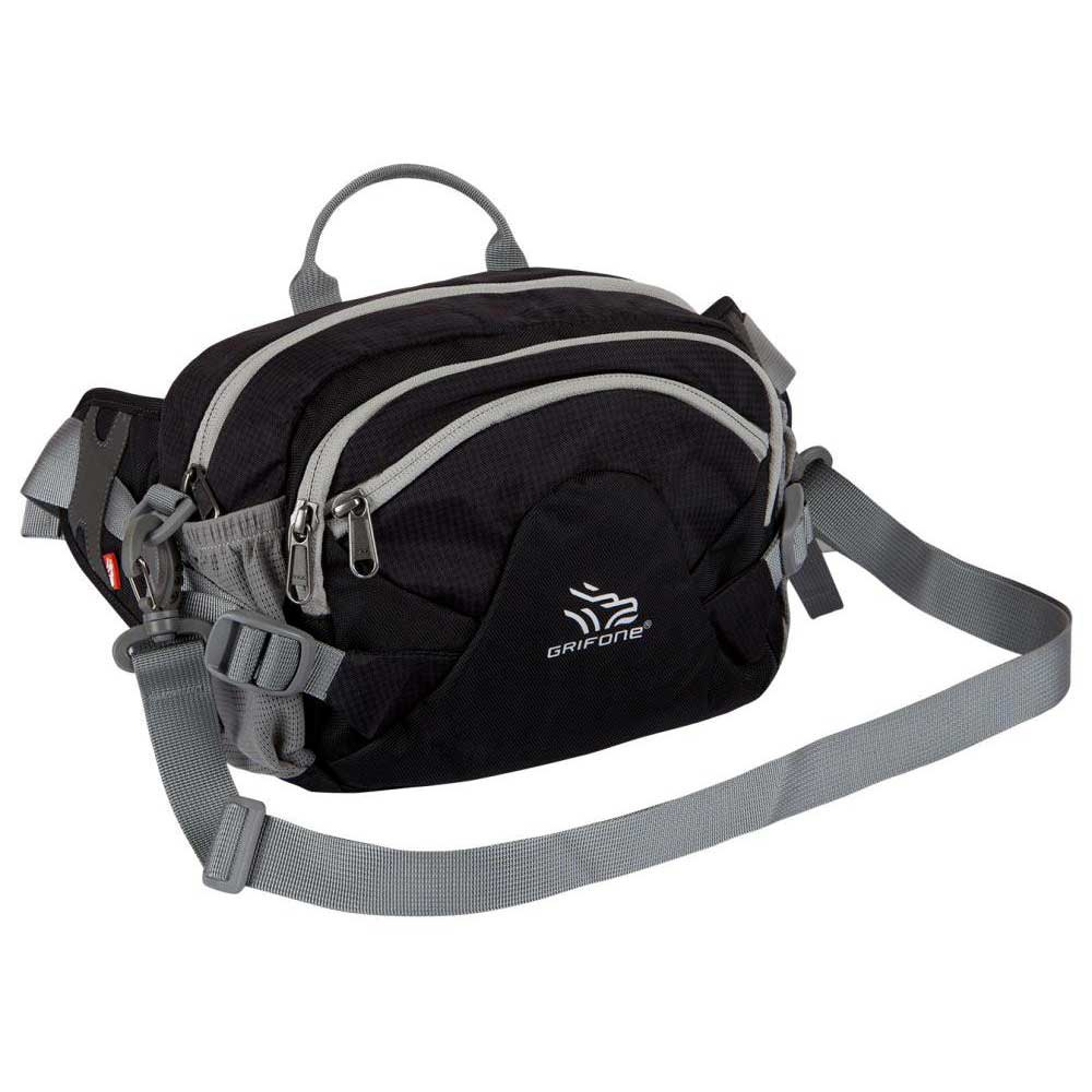 Grifone Pushkin Outdoor Waistbag