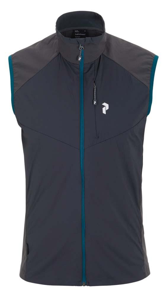 PEAK PERFORMANCE Slide Vest