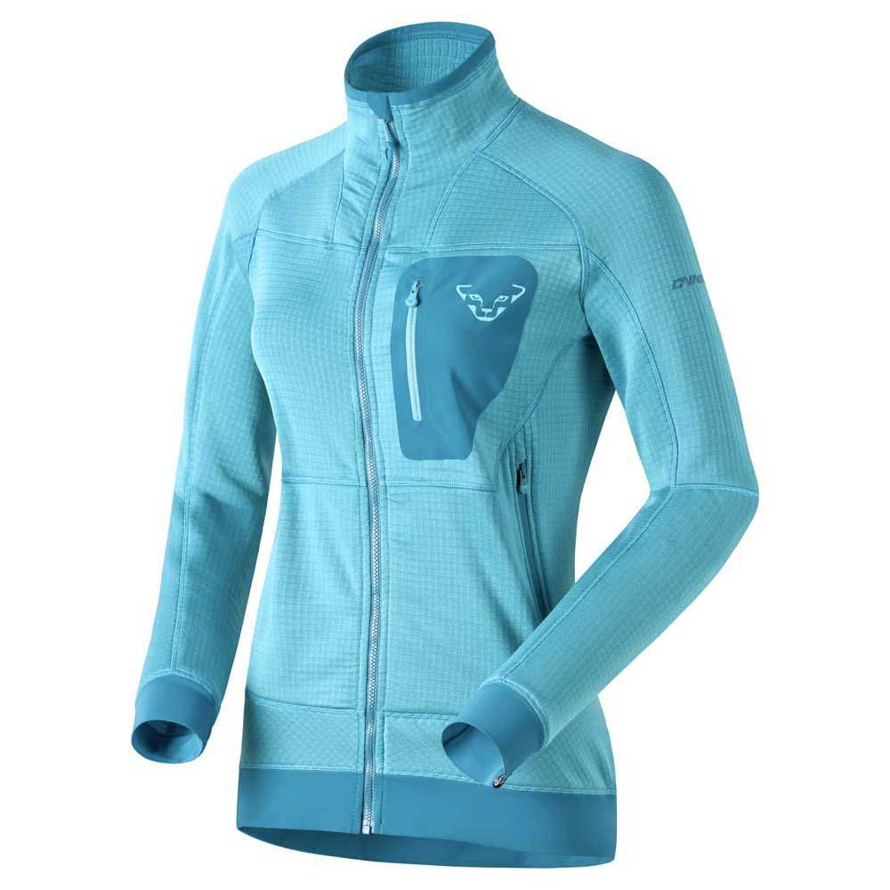 Dynafit Broad Peak Polartec