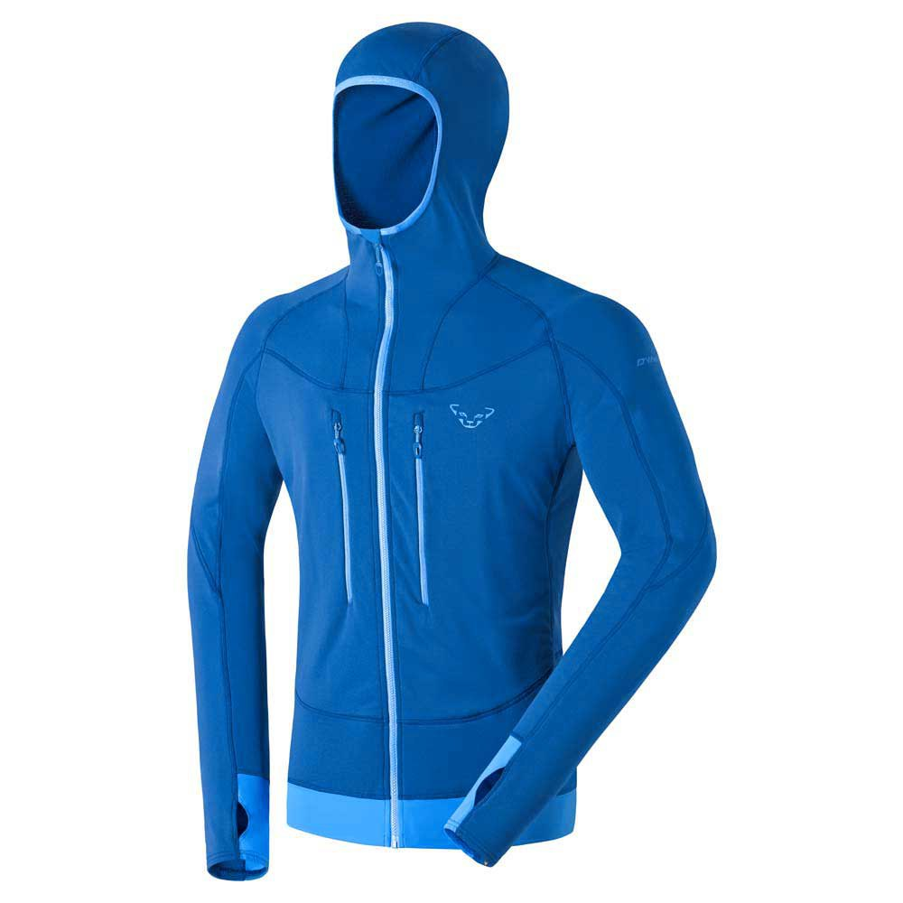 Dynafit Thermal 2 Hoody