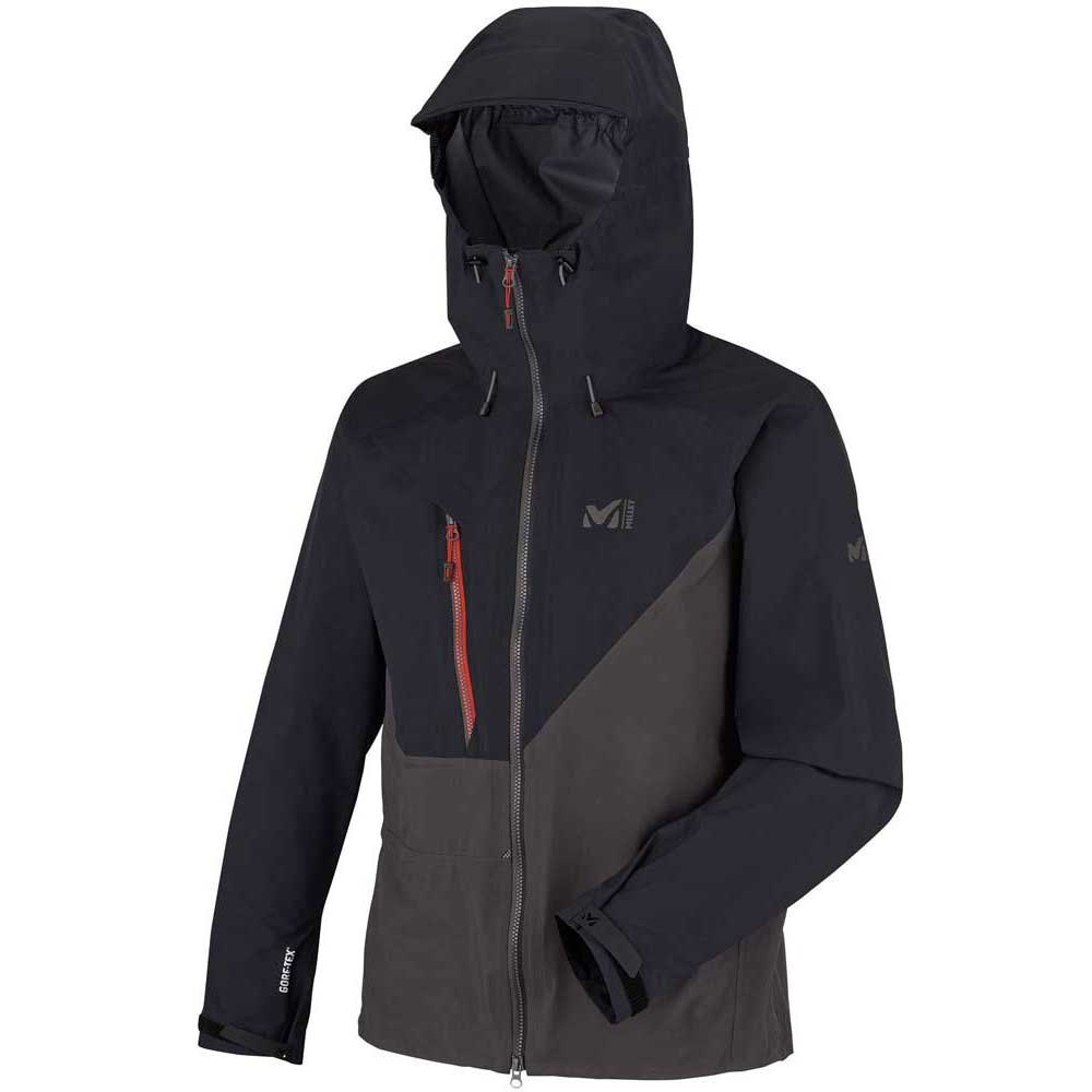 Millet M Elevation Goretex