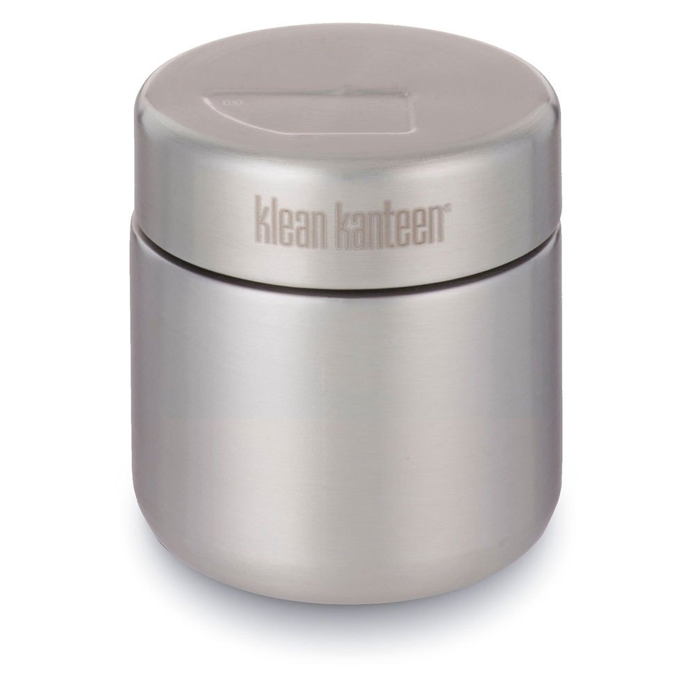 Klean kanteen 0.24 L Food Canister With Stainless Lid