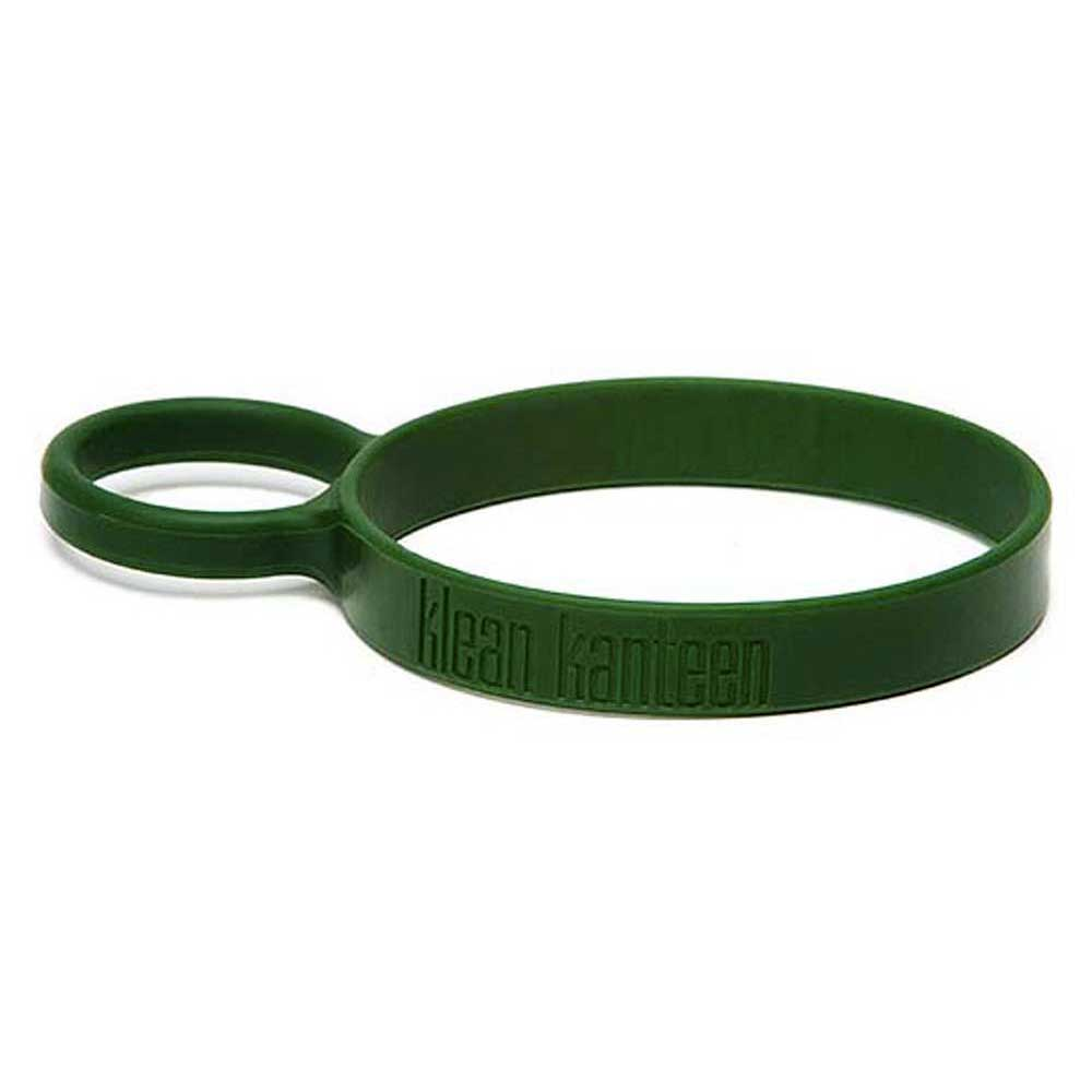 Klean kanteen Silicone Pint Cup Ring