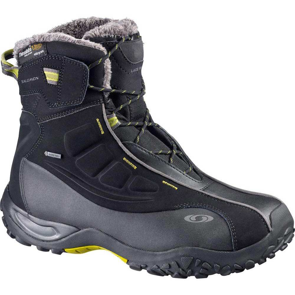 Salomon B52 TS Goretex