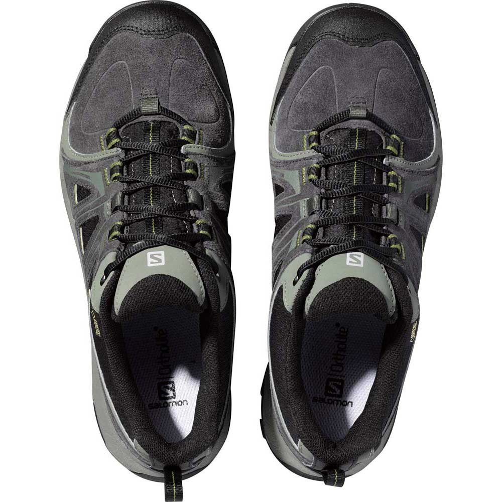 scarpe nike in goretex