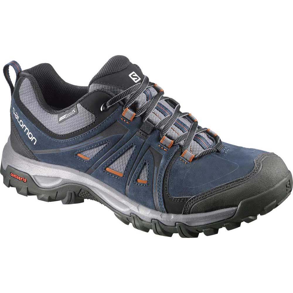 Salomon Evasion Goretex