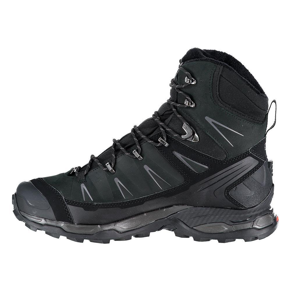 caf72d06c236 ... Salomon X Ultra Winter CS Waterproof ...